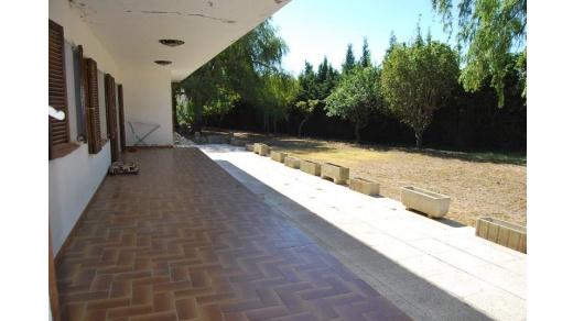 Maison très spacieuse à Vila Sacra près de Figueres