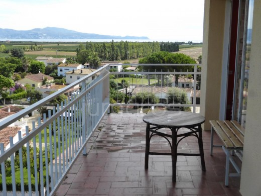 0_terraza_1_1280x768.jpg