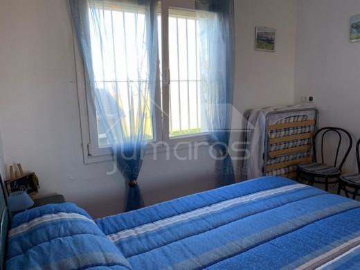 Maison 3 chambres secteur tranquille d'Empuriabrava