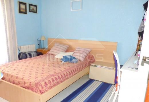 Appartement atico duplex avec terrasse, Centre Roses