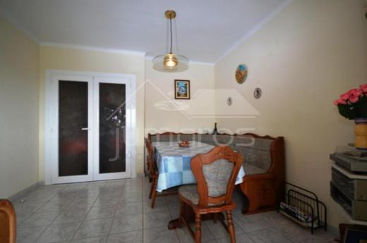 Appartement de 2 chambres avec vue sur la mer, San Pere Pescador