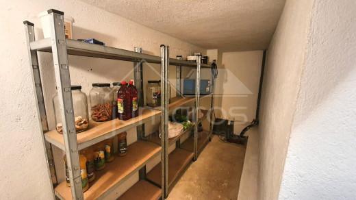 Murs, équipement et fond de commerce de Restaurant