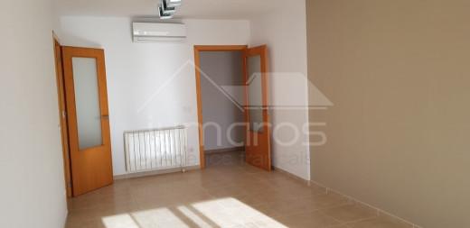 Appartement 3 chambres à 700m de la plage