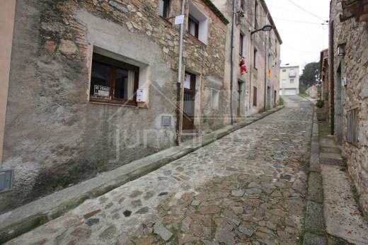 rue agullana