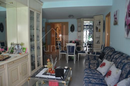 Apartamento_Roses_IRA402_001.jpg