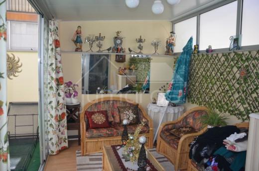 Appartement au centre de Roses à 5min de la plage et des commerces