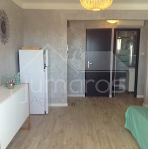 Appartement en vente à 50m de la plage