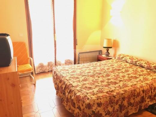 Appartement 2 chambres avec terrasses et parking à Empuriabrava
