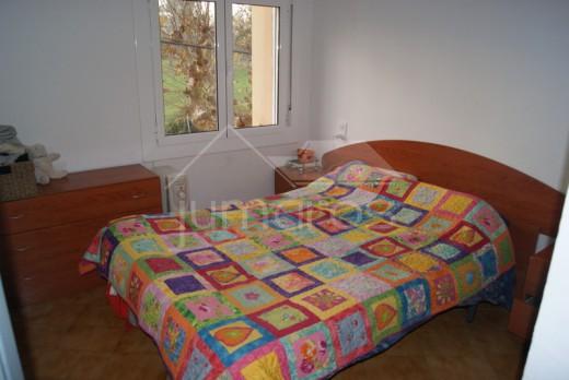 Appartement 1 chambre avec vue dégagée à Empuriabrava