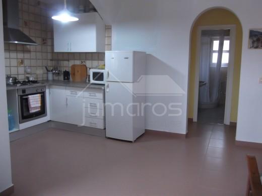 Appartement de 2 chambres avec piscine et parking à Empuriabrava