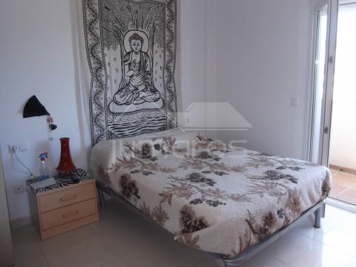 Appartement dans immeuble neuf de 3 chambres à Empuriabrava