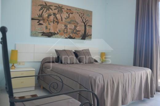 Bel appartement proche de la plage, Santa Margarita - Roses