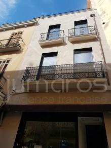 Maison proche du centre et de la plage de Sant Feliu de Guíxols