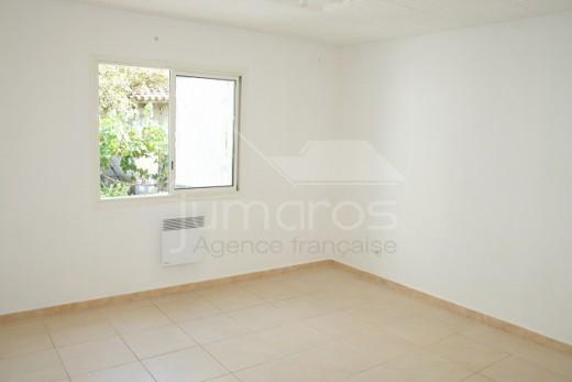 Immeuble de 4 appartements au calme, Figueres