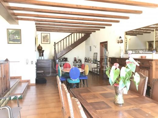 Grande et belle maison avec jardin au calme à Pau