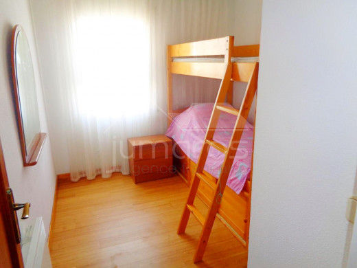 Appartement 2 chambres à Mas Matas, Roses