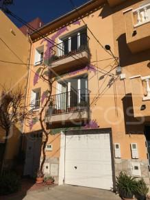 Maison à Castelló d´Empúries Espagne