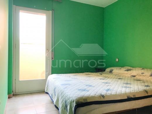 Appartement 2 chambres à 50m de la plage d'Empuriabrava