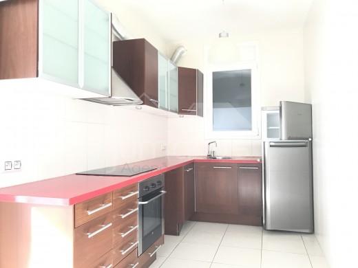 Maison 4 chambres de plain-pied à Empuriabrava.