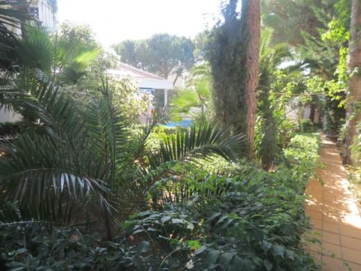 Villa à Llançà. Proche de la plage, avec piscine et grand terrain