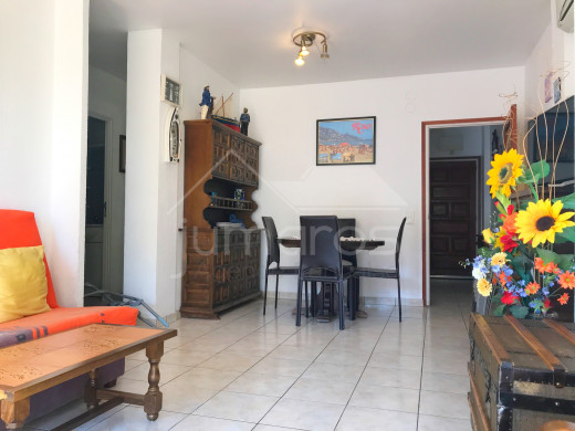 2 chambres, parking privé, proche plage, terrasse 16 m2