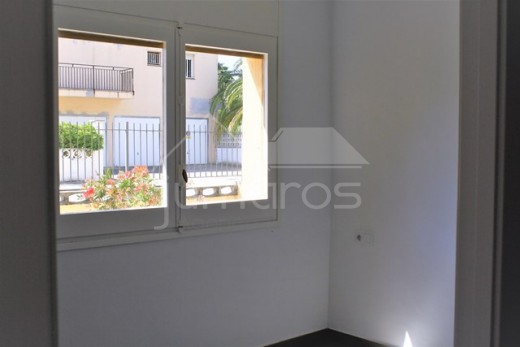 Appartement rénové avec terrasse, Santa Margarita