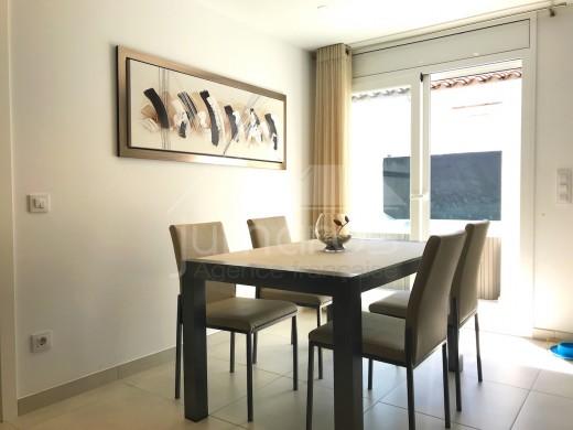 Belle maison moderne à Santa Margarita