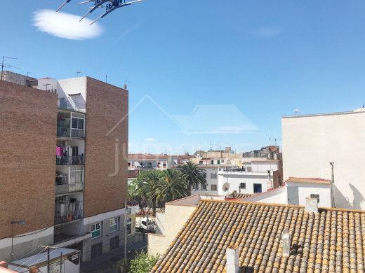 4 chambres, proche plage, centre ville, 2 grandes terrasses