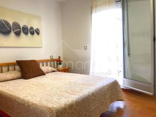 Bel appartement proche de la plage Empuriabrava