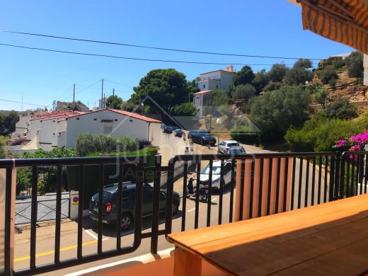2 chambres, très proche plage, terrasse vue mer, garage