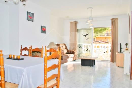 Maison de 4 chambres à 100 mètres de la plage d'Empuriabrava