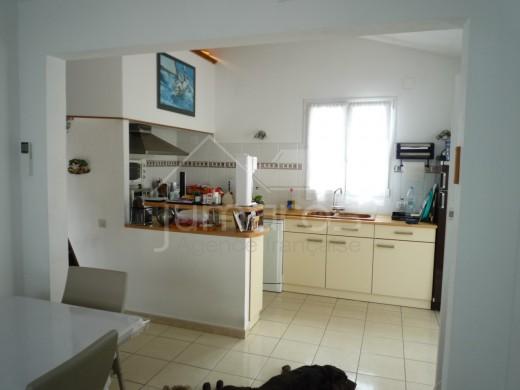 Maison de 2 chambres à Empuriabrava