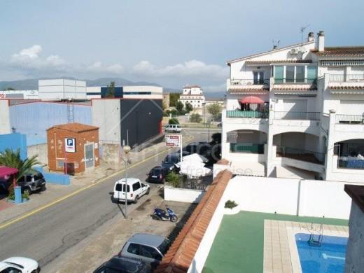 Appartement de 40m2 avec piscine communautaire
