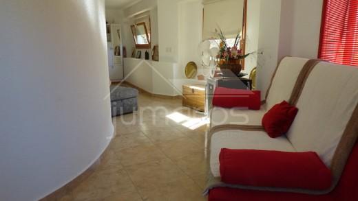 Très belle maison avec piscine à Palau-Saverdera.