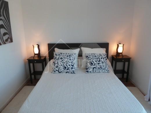 Villa de 5 chambres au canal avec 11m d'amarre à Empuriabrava