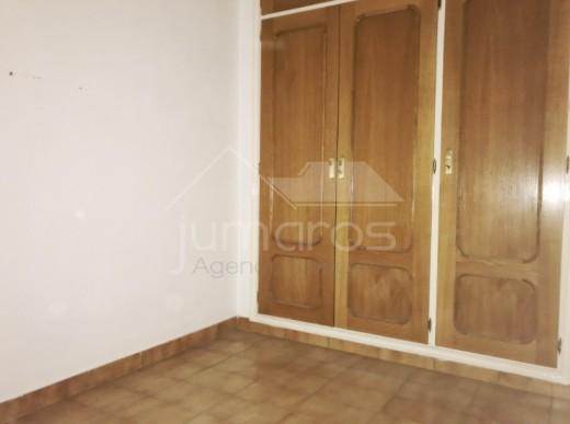 Appartement de 3 chambres proche du centre ville de Roses et à 900m de la plage