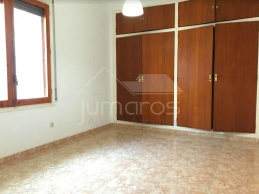 Appartement de 3 chambres en rez-de-chaussée à 900m de la plage de Roses
