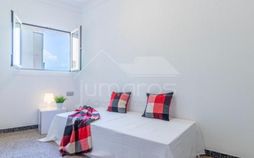 3 chambres, proche du Port de Llança