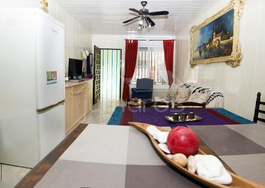 2 chambres, 100m de la plage