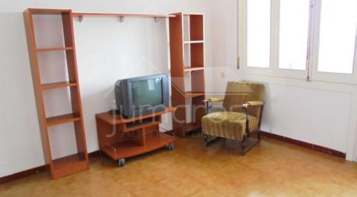 Appartement de 1 chambre à Empuriabrava