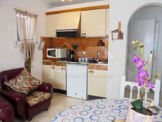 Maison avec terrasse et garage à Empuriabrava