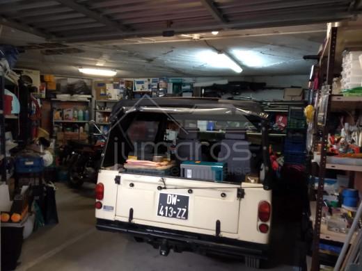 Garage à Empuriabrava