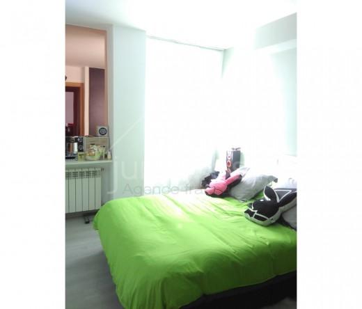Joli appartement sur Figueres avec 2 chambres