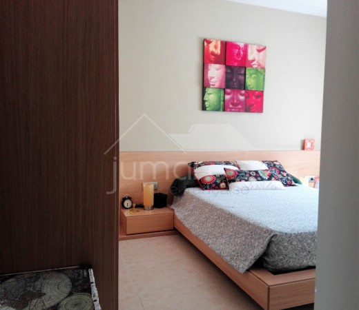 Bel appartement au cœur de Roses à seulement 5 minutes de la plage