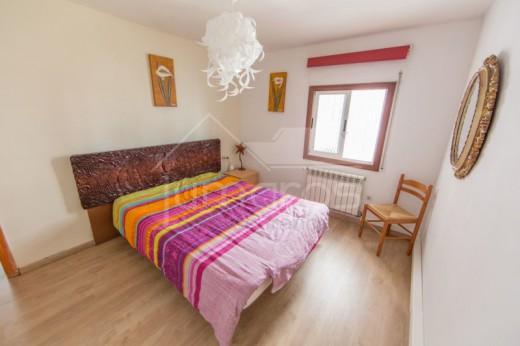 Appartement de 2 chambres à 100 mètres de la plage à Roses