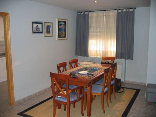 Jolie maison de 4 chambres à Palau Saverderra