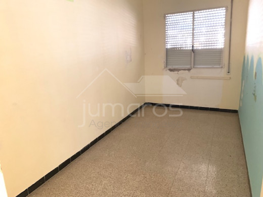 Appartement centre Roses avec 3 chambres