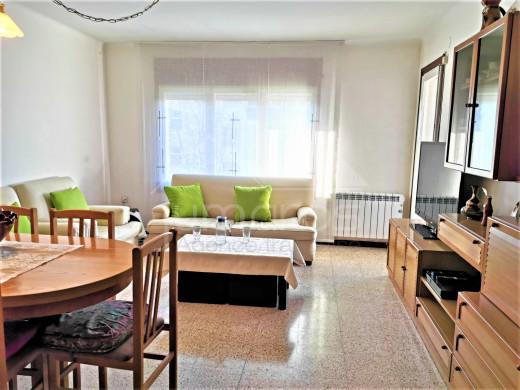 Appartement de 4 chambres dans le centre de Roses