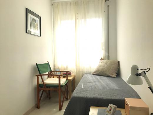 3 dormitorios, reformado, terraza, vista al mar, Canyelles