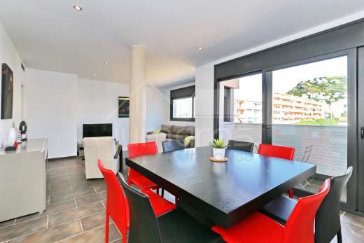 Apartament_Llotja_Web_21.jpg